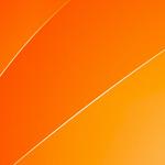 6 Tipps um ein passendes Schwerlastregal zu finden