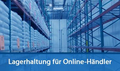 lagerhaltung-online-händler
